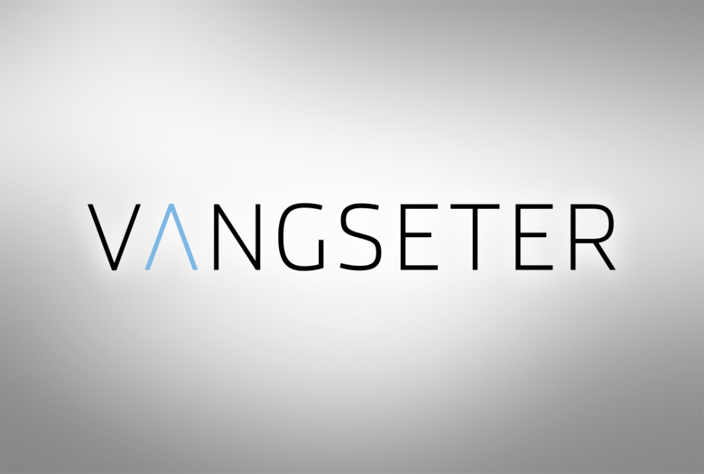 Vangseter_01