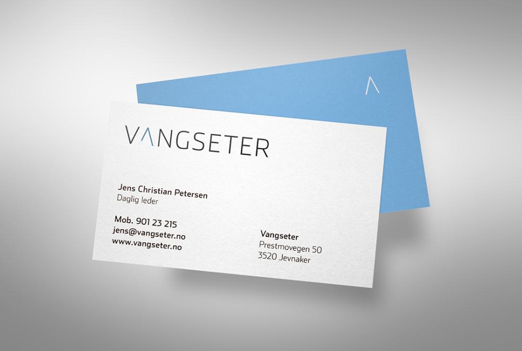 Vangseter_04