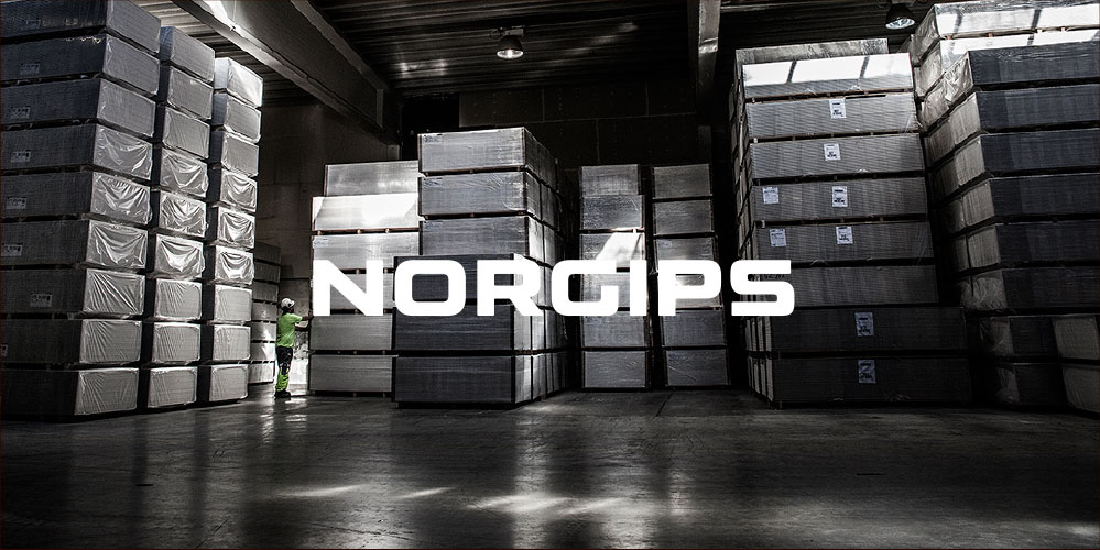 norgips-1