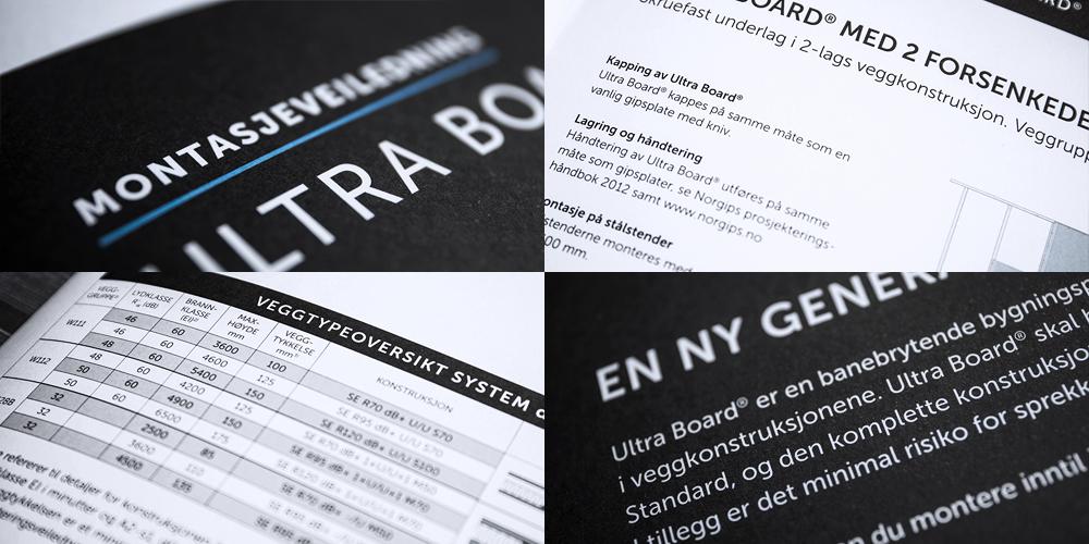 typografi02
